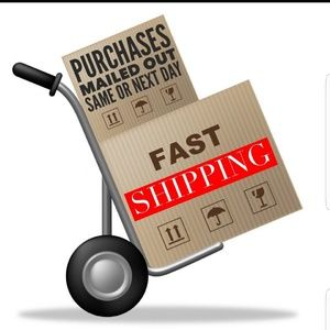 ✔FAST SHIPPING📮
